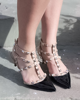 1:28 shoes